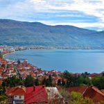 Охрид - македонска приказка - настаняване в ХОТЕЛ- 2 нощувки със закуски и вечери🚌