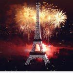 ФРАНЦИЯ ✨Нова година в ПАРИЖ- 4 или 5 нощувки