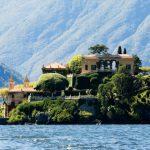 Магията на италианските езера и езерото Лугано