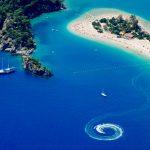 Почивка в Турция- ФЕТИЕ, 2021- с ЕМЕРАЛД ТРАВЕЛ