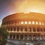 ИТАЛИЯ- Отново в РИМ, 4 нощувки