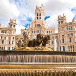 ИСПАНИЯ- Великолепният Мадрид – зашеметяващ и очарователен! Ранни записвания до 31.12.2018 г.!