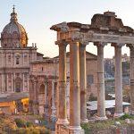 Екскурзия в РИМ, ИТАЛИЯ - Всички пътища водят към Рим, шестдневна