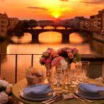 ИТАЛИЯ- Тосканските красавици и Чинкуе Тере! ✈