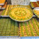 На пазар в Одрин- еднодневна екскурзия