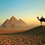 ЕГИПЕТ❄️ КОЛЕДА- ПЕРЛИТЕ НА ЕГИПЕТ– Кайро и Хургада! От София✈