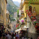 ИТАЛИЯ- СИЦИЛИЯ от А до Я! Посетете всички забележителности на Сицилия в една екскурзия!