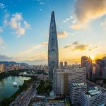 СЕУЛ- ХОНКОНГ И МАКАО- очарованието на Азия