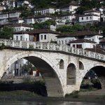 Албания- от Варна, Шумен, Велико Търново и Плевен