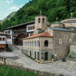 МАКЕДОНИЯ- Почивка на Охридското езеро🚌