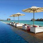МАЛДИВИ- Великден и Майски празници в Рая на Индийския океан!