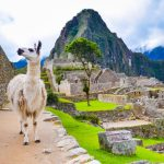 Перу- Древните империи на Южна Америка