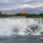 Екскурзия в САЩ – ИЗТОЧНО КРАЙБРЕЖИЕ- Ню Йорк, Ниагарски водопад и Бостън!