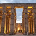 ЕГИПЕТ- 3 нощувки на КРУИЗЕН КОРАБ+ ХУРГАДА+ КАЙРО+ вътрешен полет от Кайро до Асуан! ✈