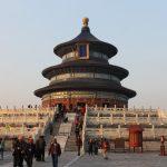 КИТАЙ - Китай, Хонконг и Макао, с посещение на манастира Шаолин