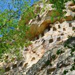 По непознатите и малко познати места в Родопите