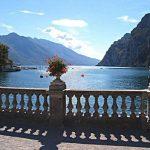 ИТАЛИЯ- Италианските езера и Милано