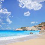 ГЪРЦИЯ- Най-доброто от Йонийските острови - о-в Корфу, о-в Лефкада и Парга