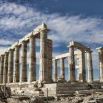 ГЪРЦИЯ- АТИНА- Уикенд 3 нощувки! Програма за индивидуални туристи
