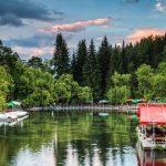 БЪЛГАРИЯ- Велинград- почивка и много екскурзии
