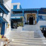 Открийте Тунис с полет от София