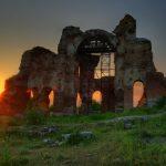 БЪЛГАРИЯ- Героична история и античност- По екопътеки и панорамни гледки в Западни Родопи