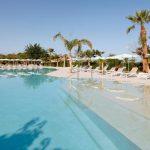 ОСТРОВ СИЦИЛИЯ- хотел Grand Palladium Sicilia Resort & Spa 5*