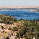 ЕГИПЕТ✨ НОВА ГОДИНА- КРУИЗ по река Нил 3 нощувки и почивка в ХУРГАДА- 4 нощувки