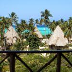 ЗАНЗИБАР ✨НОВА ГОДИНА на Островът на щастието и подправките